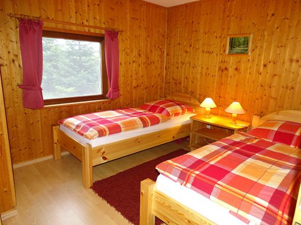 willkommen im g stehaus frank geltinger birk ostsee ferienhaus. Black Bedroom Furniture Sets. Home Design Ideas